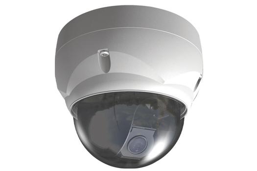 cctv access control camera